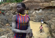 Les jeunes Africains massivement optimistes sur leur avenir