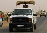 Soudan: un membre de la force de paix au Darfour tué
