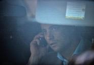 Afrique du Sud: Oscar Pistorius entame ses examens psychiatriques