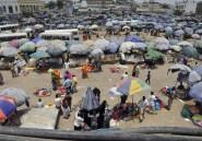 """Somalie: les shebab revendiquent l'attentat de Djibouti visant les """"croisés français"""""""