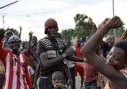 Centrafrique: 15 personnes, dont un prêtre, tuées dans l'attaque d'une église