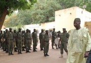 Mali: l'ONU exhorte Bamako et les rebelles