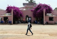 Maroc: dernier repaire de la gauche radicale, l'Université de Fès sous tension