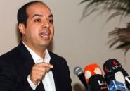 Libye: le nouveau Premier ministre réunit son premier Conseil de ministres