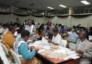 Présidentielle au Malawi: des heurts éclatent dans l'attente des résultats
