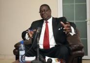 Malawi: Peter Mutharika investi président