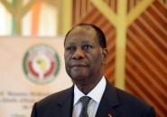Côte d'Ivoire: liberté provisoire pour 50 prisonniers de la crise