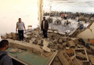 Libye: raids contre les islamistes, Al-Qaïda appelle