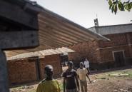 Centrafrique: les autorités appellent
