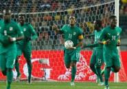 Mondial/Côte d'Ivoire: tous les cadres dans la liste des 23