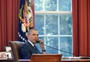 Somalie: Obama va nommer le premier ambassadeur américain en 20 ans