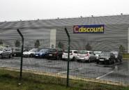 Casino et Bolloré lancent une plate-forme  de e-commerce en Afrique