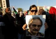 Libye: un général dissident, bête noire des islamistes, échappe
