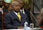 """Ouganda: la commission gouvernementale sur le sida juge """"absurde"""" la loi adoptée"""