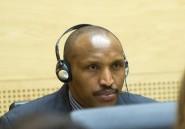 RDC: la CPI confirme les charges contre le Ntaganda pour crimes de guerre