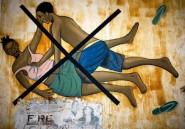 Liberia: des viols dus