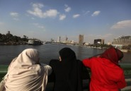 Egypte: stopper les violences sexuelles contre les femmes, un défi pour Sissi