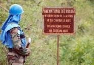 RDC: Soco va mettre fin