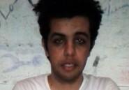 Egypte: détention prolongée pour un journaliste en grève de la faim