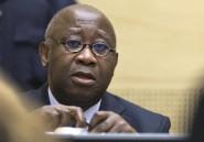 Côté d'Ivoire: la CPI va juger Laurent Gbagbo pour crimes contre l'humanité