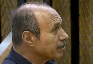 Corruption en Egypte: l'ex-ministre de l'Intérieur de Moubarak acquitté