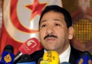 Tunisie: Al-Qaïda revendique pour la première fois des attaques