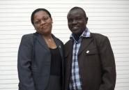 Viols sur enfants: deux médecins congolais face