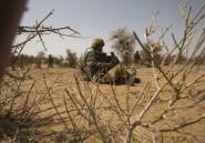 Nord Mali: les groupes armés prêts