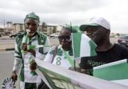 Nigeria: 21 morts dans une explosion lors de la retransmission d'un match