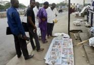 Nigeria: impuissant face