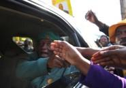 Le Lesotho plongé dans une crise politique