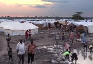 """Soudan du Sud: nombre """"alarmant"""" de décès dans un camp de déplacés"""