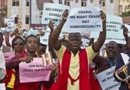 Loi anti-homosexualité: l'Ouganda minimise l'impact des sanctions