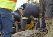Afrique du Sud: 8 exécutions sommaires près d'une mine d'or désaffectée