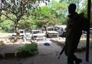 Kenya: 5 tués dans une nouvelle attaque contre un village (police)
