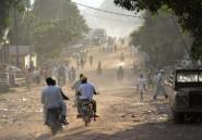 Mort d'une journaliste centrafricaine blessée par des rebelles Séléka en 2013