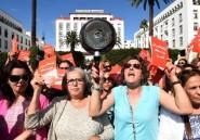 Maroc: le Premier ministre préfère la femme au foyer