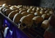 Génocide rwandais: des ONG demandent la transparence