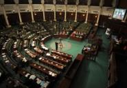 Tunisie: élections législatives le 26 octobre, présidentielle le 23 novembre