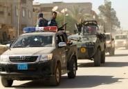 Libye: assassinat d'une militante des droits de l'Homme