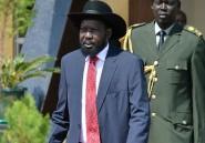 """Union africaine: la menace """"terroriste"""" au coeur du sommet de Malabo"""