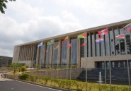Afrique: l'UA en conclave