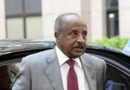L'ONU ouvre une enquête sur les violations des droits de l'Homme en Erythrée