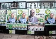 Sénégal: début du vote aux élections municipales et départementales