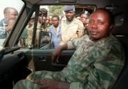 Génocide rwandais: peine de 30 ans de prison confirmée contre l'ex-chef de l'armée