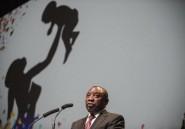 Afrique du Sud: le vice-président sera entendu sur la tuerie de Marikana