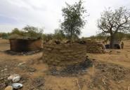 Soudan: 150 morts dans des affrontements près d'un champ de pétrole
