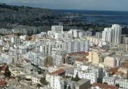 Algérie: les Américains conseillent d'éviter certains hôtels les 4 et 5 juillet