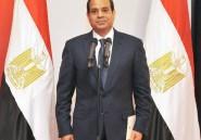 Egypte: Sissi défend la hausse du prix de l'essence, nouvelle taxe sur les cigarettes