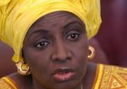 Sénégal: Mohamed Dionne nommé Premier ministre